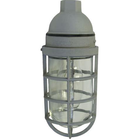Hid Light Fixtures Vpp2 Vapor Proof Fixtures Line Voltage Hid Lighting