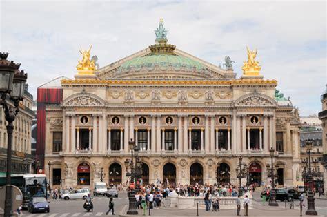 appartamenti turistici parigi guida parigi 2014 itinerari turistici a parigi
