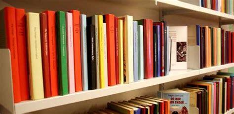 lavoro in libreria le pagine incantate lavoro in libreria a cisterna