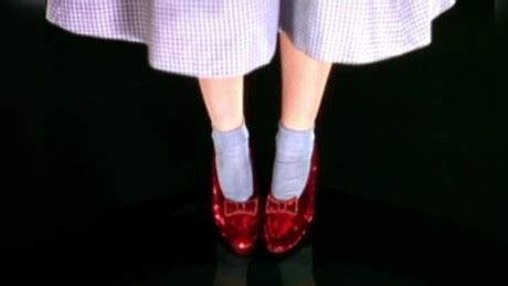 who stole the ruby slippers who stole the ruby slippers 28 images the of the