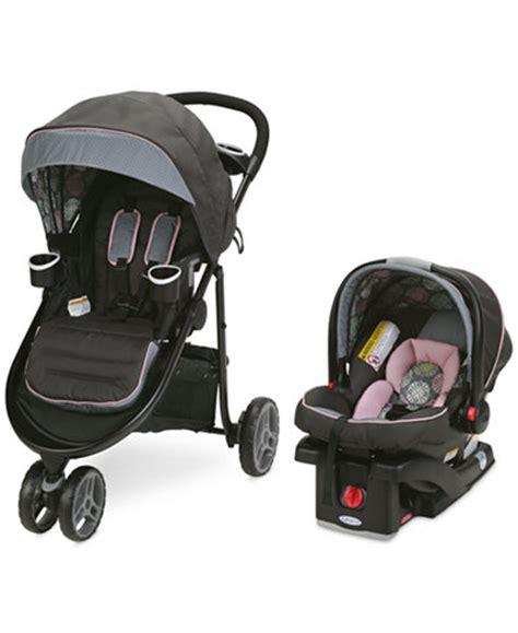 car seat travel bag graco snugride graco baby modes 3 lite stroller snugride 35 infant car