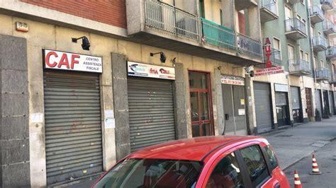 carrozziere roma il carrozziere 232 stato ucciso nello scantinato caf in