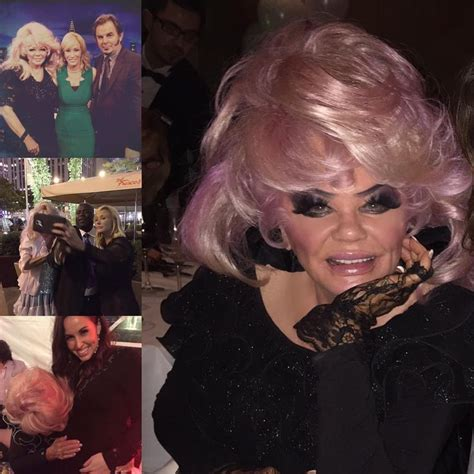 jan couch 25 best ideas about jan crouch on pinterest