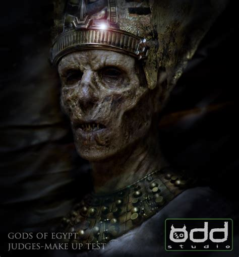 gods of egypt film photos et images de collection getty