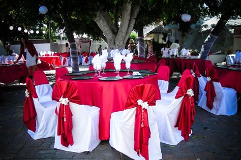 Patio World Locations by 88 Wedding Reception Image The Wedding Cake And