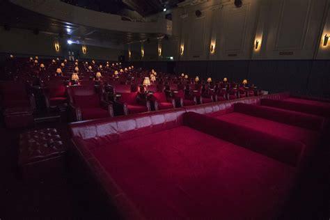 stella theatre dublin derrys furniture portfolio