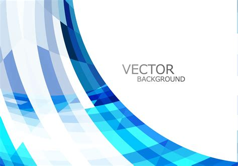 vector background shiny glowing wave on white background free