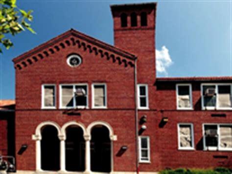 bancroft elementary dcps school modernizations