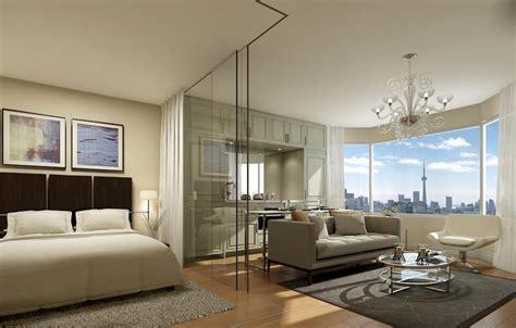 4 Bedroom Loft Toronto Vvvip Access Yorkville Plaza Four Seasons Conversion