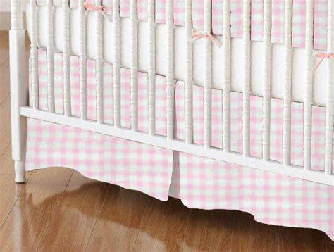 baby crib skirt crib skirts sheets sheetworld