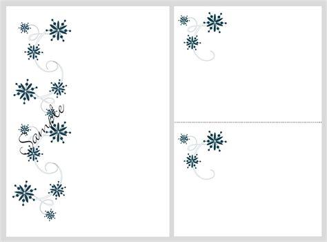 blank printable invitation kits 100 printable wedding bridal invitation kit snowflake