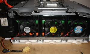 Honda Civic Hybrid Battery Replacement Cost Ima Battery Cooling Greenhybrid Hybrid Cars