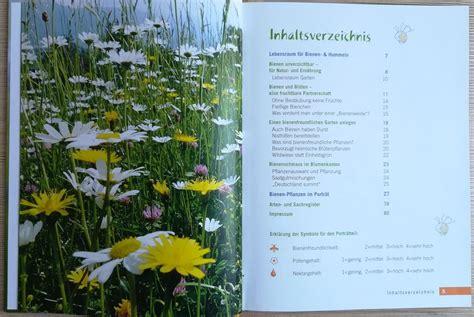 Garten Anlegen Buch by Garten Anlegen Buch Gebrauchtes Buch U Seymour U Auf