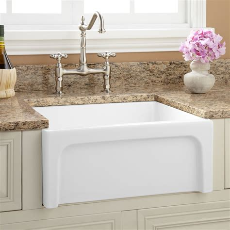 kitchen sink base porcelain kitchen sinks double kitchen cream porcelain undermount kitchen sinks with double black