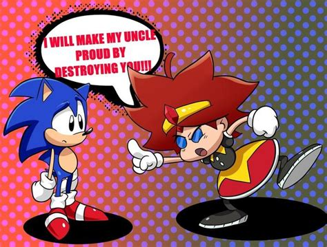 whatever floats your boat skull island sonic the hedgehog general page 13 sufficient velocity