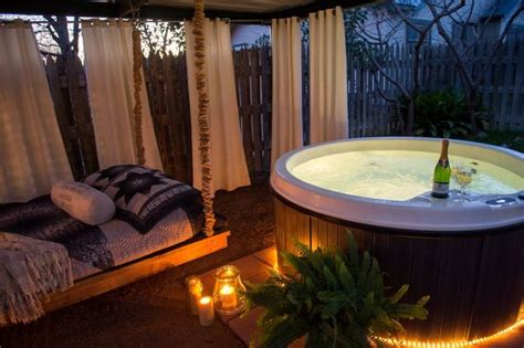 romantic bed and breakfast in texas 1000 ideas about romantic bed and breakfast on pinterest