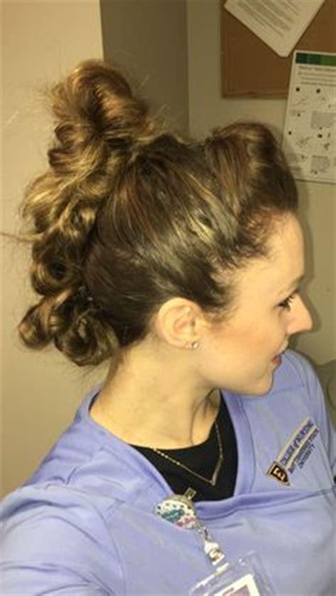 nurses hairstyles nurse hairstyles pictures nurse hairstyles on pinterest