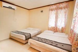 3d2n Standard Room Breakfast 3 Pax 3d2n redang mutiara resort snorkeling package