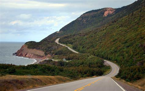 Lookup Scotia File Scotia Cabot Trail J Jpg