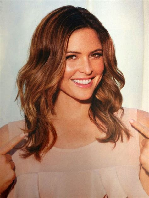 36 reasons to cut your long hair medium length beauty picture of hairstyles a few inches below shoulder gallery