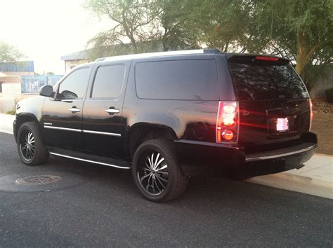new gmc cars new 2015 gmc yukon denali for sale cargurus