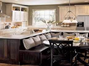 Galley Kitchen With Island Layout Kitchen Beautifful Galley Kitchen With Island Layout