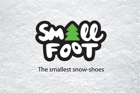 make my logo smaller name small foot highnames international name services