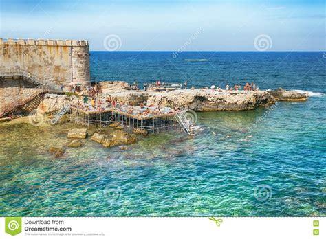 d italia siracusa c 244 te d 238 le d ortigia 224 la ville de syracuse sicile