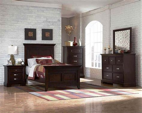 ashley youth bedroom set ashley furniture youth bedroom sets fence ideas best