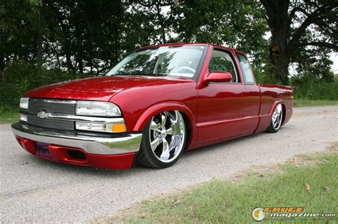 slammed s10 pin slammed s10 on
