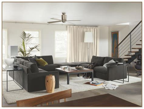 cook brothers living room sets cook brothers living room sets