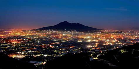 Naples United States napoli non 232 la citt 224 con pi 249 napoletani al mondo l