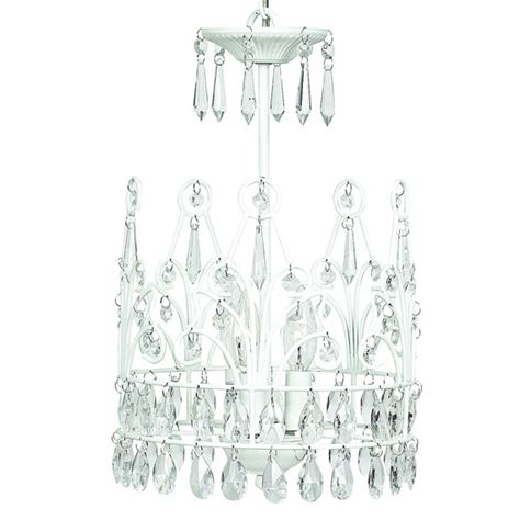 uncategorized the enchanting crystal crown chandelier in enchanted white crown chandelier marie riccimarie ricci
