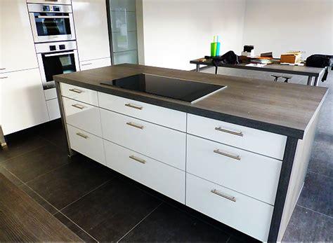küche mit kochinsel kaufen k 252 che moderne k 252 cheninsel moderne k 252 cheninsel in k 252 ches