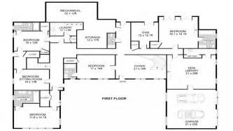 square shaped house plans small u shaped house plans u shaped house plans single
