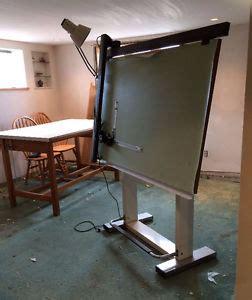 neolt professional drafting table neolt leonar professional drafting table posot class