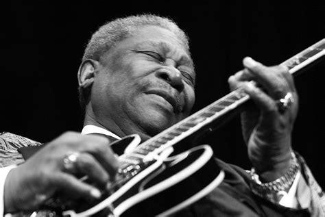 B B King blues legend b b king king of blues the legendary b