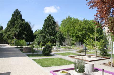 Botanisches Garten by Botanischer Garten Der Universit 228 T Heidelberg Botanic