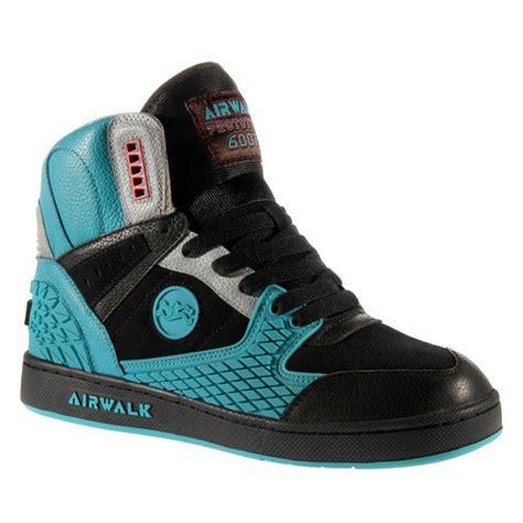 airwalk shoes airwalk clothing sneakers