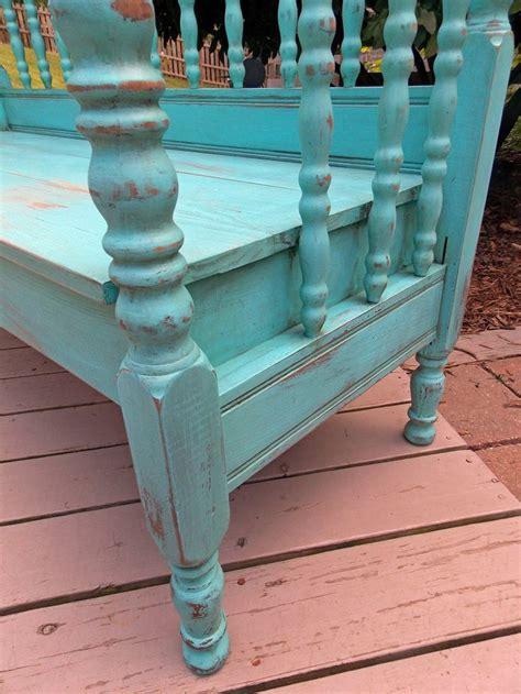 jenny lind bench jenny lind bench crib bed pinterest