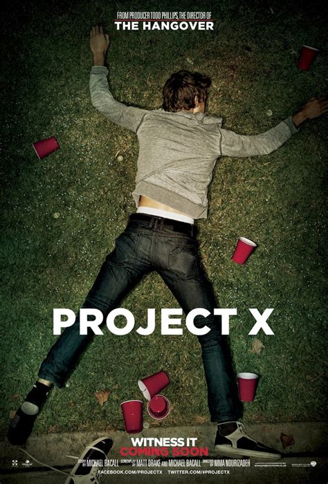 Project X 2012 Izle | project x 2012 rotten tomatoes