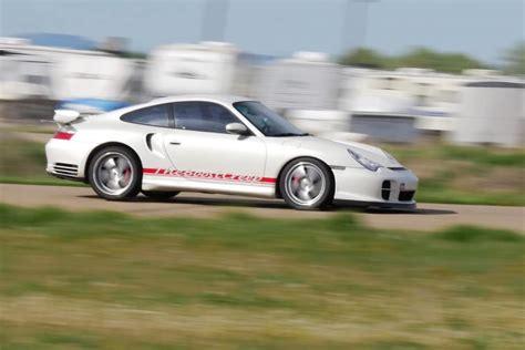 Porsche 911 Turbo 0 60 Tuned Porsche 911 Turbo Road Track 0 60 Mph Review