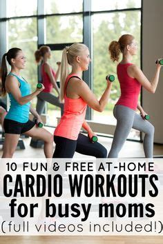 1000 images about work out exercise on free