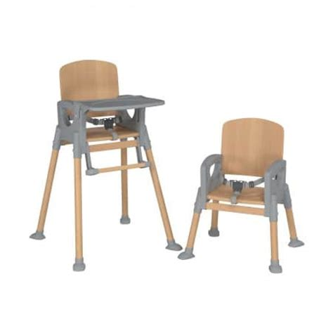 chaise haute jumeaux chaise haute 233 volutive cadeaux jumeaux