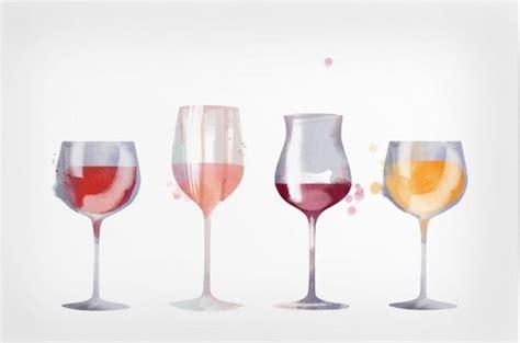 come mettere i bicchieri a tavola come si mettono i bicchieri a tavola il fior di cappero