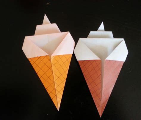 Craft Origami - s treasures origami easy craft