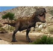 Tyrannosaure Tyrannosaurus Rex Ou T  Article Sur