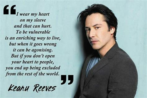 is keanu reeves immortal
