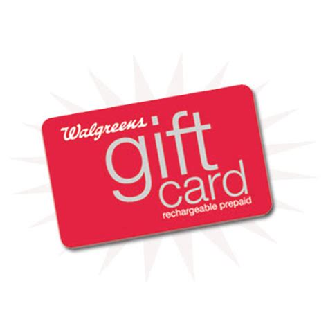 Gift Card For New Prescription - new prescription coupon walgreens 2015 specs price release date redesign