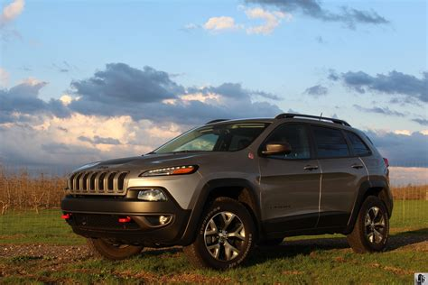 2014 suv with the most ground clearance html autos post